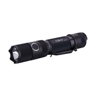 Svítilna E9R-UV PowerTac®