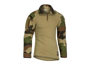 Taktická - bojová košeľa CLAWGEAR® Mk.III