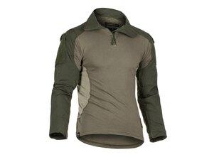 Taktická košeľa CLAWGEAR® Mk.II