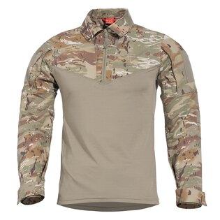 Taktická košeľa UBACS PENTAGON® Ranger Tac-Fresh