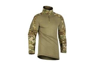 Taktická košile CLAWGEAR® Operation Combat