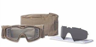 Taktické brýle ESS® Influx™ AVS™ Goggle