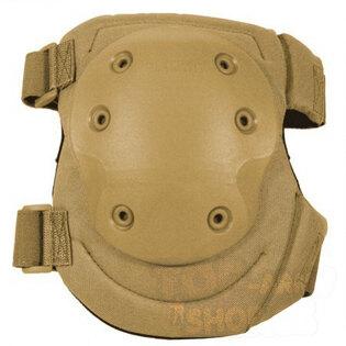 Taktické chrániče kolien Advanced Tactical V.2