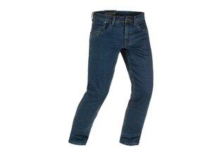 Taktické nohavice CLAWGEAR® Tactical Flex Jeans sapphire