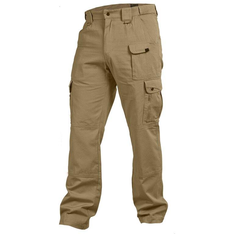 Taktické nohavice PENTAGON® Elgon Heavy Duty