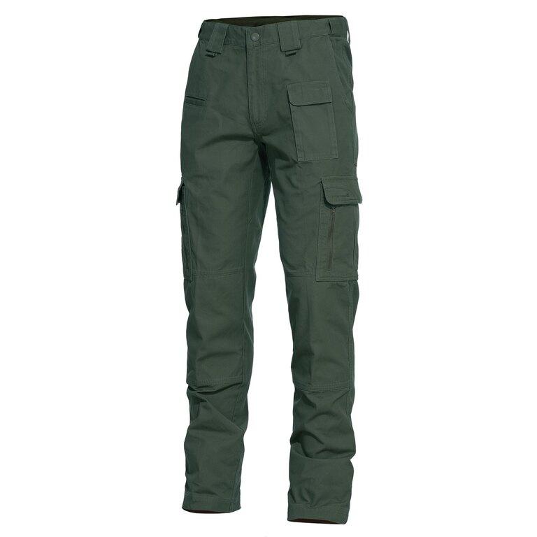 Taktické nohavice PENTAGON® Elgon Heavy Duty 2.0