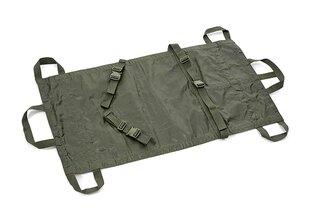 Taktické nosidlá Defcon5® rolovateľné - Olive Green