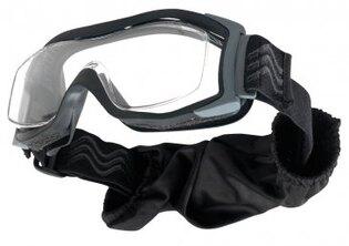 Taktické ochranné brýle BOLLÉ® X1000