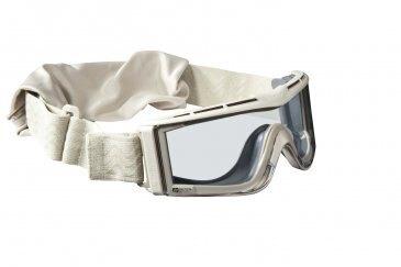 Taktické ochranné brýle BOLLÉ® X810