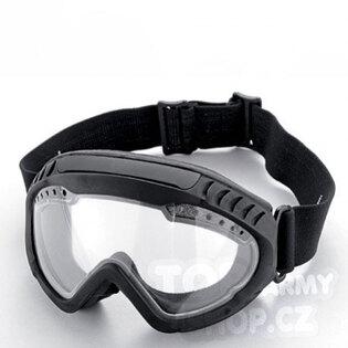 Taktické ochranné okuliare Special Operations Goggles