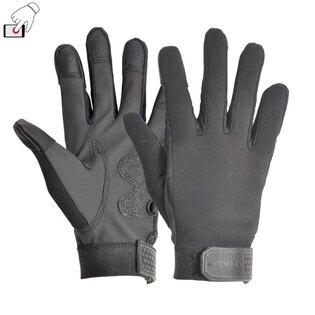 Taktické ochranné rukavice COP® DG205 TS