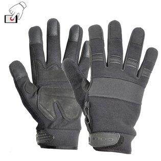 Taktické ochranné rukavice COP® DG216 TS