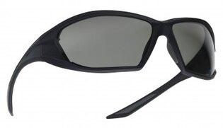 Taktické ochranné slnečné okuliare BOLLÉ® RANGER
