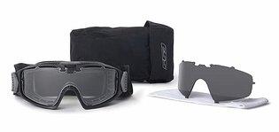 Taktické okuliare ESS® Influx™ AVS™ Goggle