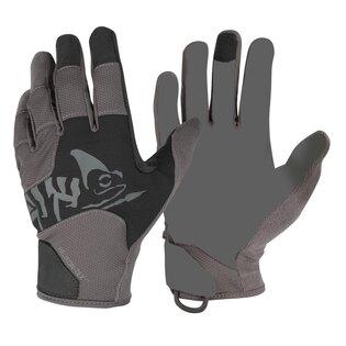 Taktické rukavice ALL ROUND Helikon-Tex®