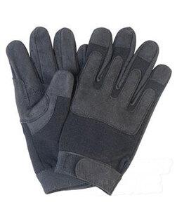 Taktické rukavice ARMY Mil-Tec®