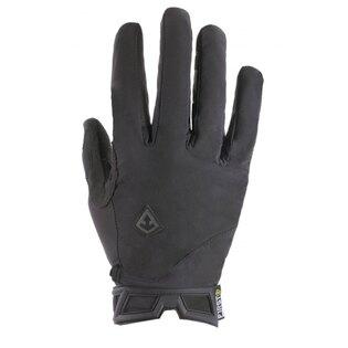 Taktické rukavice First Tactical® Slash Patrol - čierne