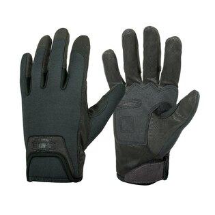 Taktické rukavice URBAN MK2 Helikon-Tex®