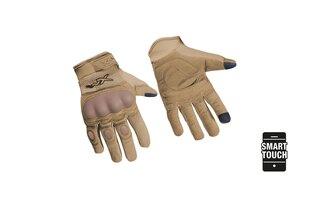 Taktické rukavice Wiley X® Durtac