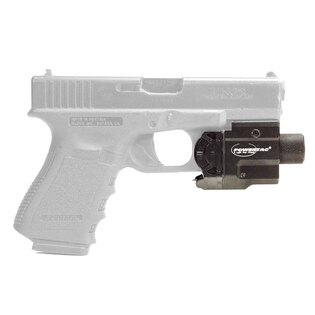 Taktické světlo s laserem MARKSMAN Gen2 PowerTac®
