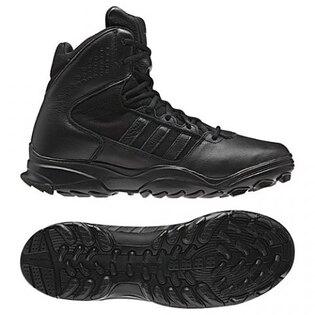Taktické topánky ADIDAS® GSG 9.7 - čierne