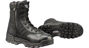 Taktické topánky Classic 9