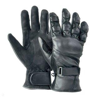 Taktické zásahové ochranné rukavice COP® SWAT