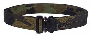 Taktický opasek Combat Systems® EDC Cobra Riggers - AČR vzor 95