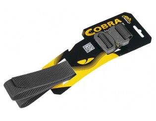 Taktický opasek Helikon-Tex® Cobra® FC38