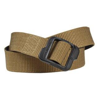 """Taktický opasek PENTAGON® Stealth Single Duty Belt 1,5"""""""