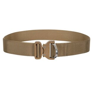 Taktický opasok Helikon-Tex® Cobra® FX45 D-ring