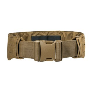 Taktický opasok Tasmanian Tiger® Warrior Belt LC