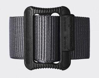 Taktický opasok Urban Tactical Belt® Helikon-Tex®