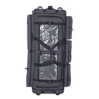 Taška 5.11 Tactical® Cams 2.0