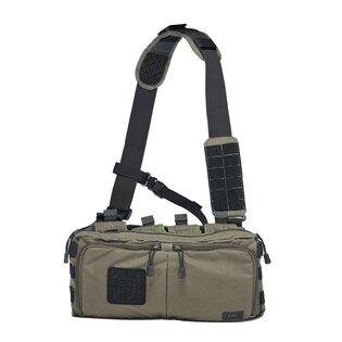 Taška 5.11 Tactical® EDC 4 Banger