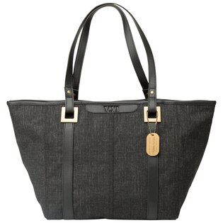 Taška 5.11 Tactical® Lucy Tote