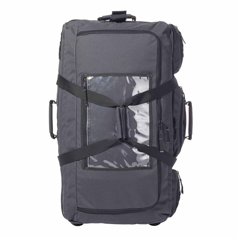 Taška 5.11 Tactical® Mission Ready 2.0 - Double Tap