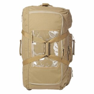 Taška 5.11 Tactical® Mission Ready 2.0 - Sandstone