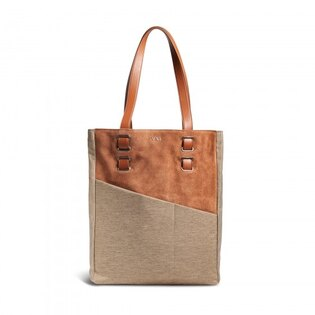 Taška 5.11 Tactical® Molly Shopper Tote - karamelová