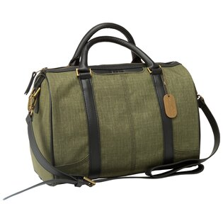 Taška 5.11 Tactical® Sarah Satchel LX