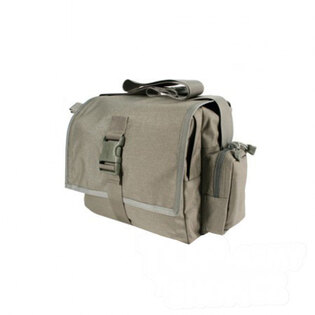 Taška BlackHawk Battle - Grab bagy - foliage green