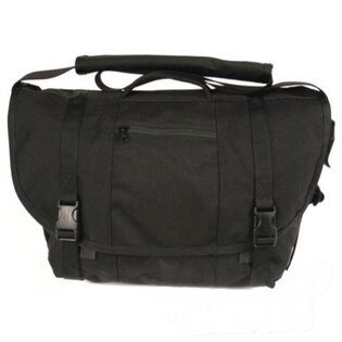 Taška BlackHawk Covert Carry Messenger