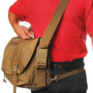 Taška BlackHawk Covert Carry Messenger
