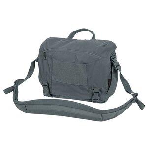 Taška cez rameno Helikon-Tex® Urban Courier Bag Medium® Cordura®