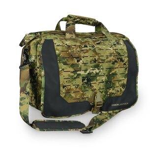 Taška Combat Office Brief Eberlestock®