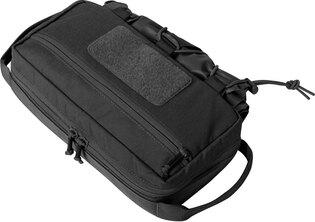 Taška Helikon-Tex® Servis Case®