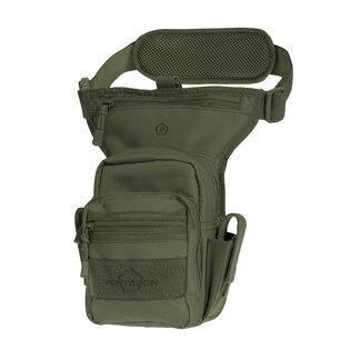 Taška MAX-S 2.0 Gun PENTAGON®