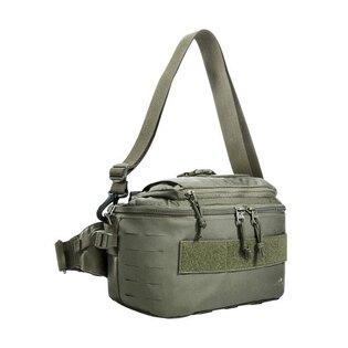 Taška Medic Hib Bag Tasmanian Tiger® IRR