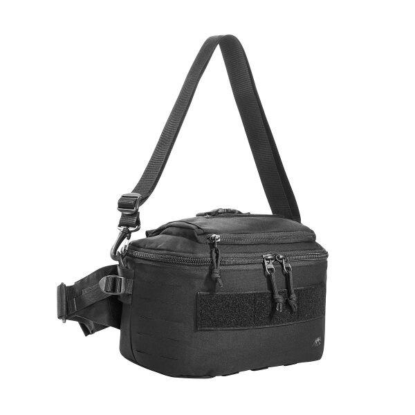 Taška Medic Hip Bag Tasmanian Tiger®