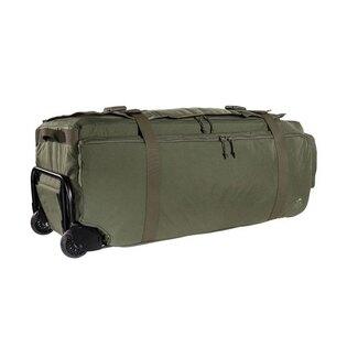 Taška Mil Transport Tasmanian Tiger®